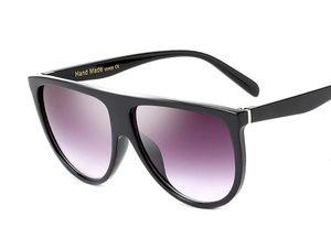 Accessories - Top bar sunglasses. $15 💕